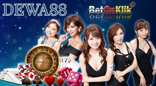Dewa88