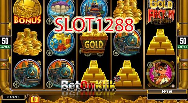 Slot1288 Link Alternatif Mobile Slot128 Online - Betonklik