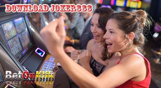 Download Slot Game