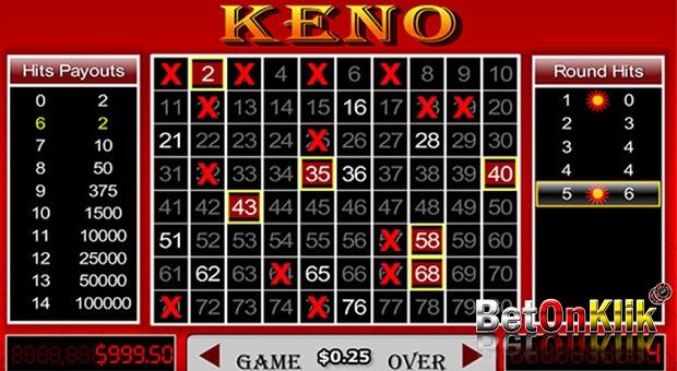 Joker188   Link alternatif Slot Joker188 Mobile   M Slot