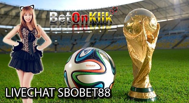 Livechat Sbobet88 | Link Alternatif Situs Bandar Sbobet88 ...