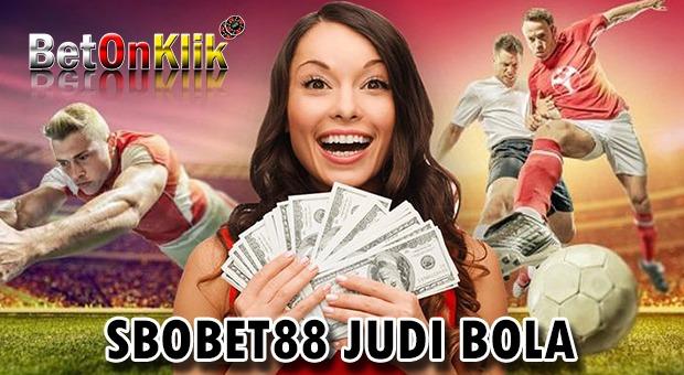 Sbobet88 Judi Bola - Link Alternatif Situs Bandar Sbobet88 ...
