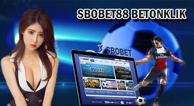 Sbobet88 Betonklik   Link Alternatif Situs Bandar Sbobet88 ...