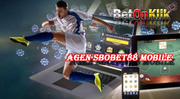 Agen Sbobet88 Mobile - Sbobet 88 - Sbobet 888 - Slot1288 ...