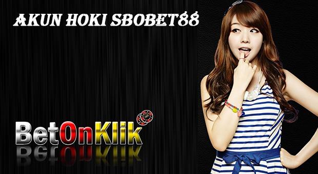 Akun-hoki-sbobet88 RNG Mesin Slot S1288 Ulung