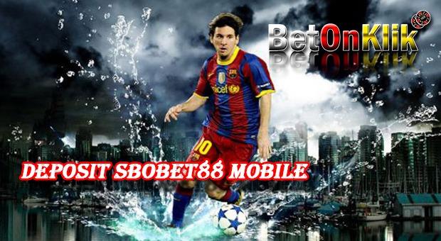 Sbo Slot 88