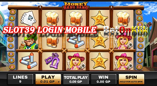 Slot39 Login Mobile | Sbobet 88 | Sbobet 888 | Casino 88
