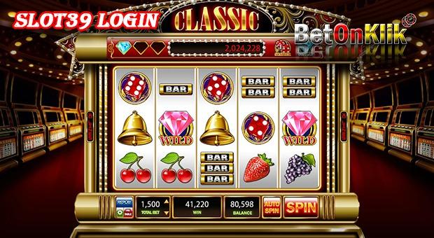 Slot39 Login   Sbobet 88   Sbobet 888   Casino 88   Slot