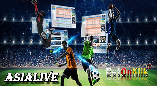 Asialive Login   Situs Judi Asia Live   Download Aplikasi