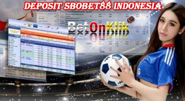 Deposit Sbobet88 Indonesia | Sbobet 88 | Sbobet 888 ...