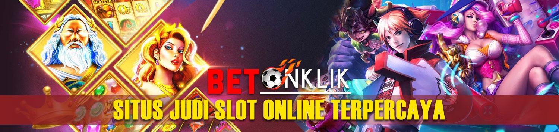Daftar Slot Joker Terbaru - Situs Judi Online - Slot ...