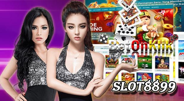 Slot8899   Situs Judi Slot Online Terpercaya   Link