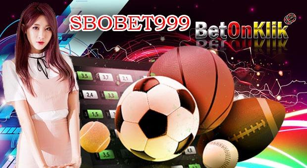 Sbobet999 | Situs Judi Online Terpercaya Di Indonesia ...